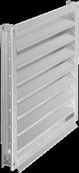 Ruck beschermrooster voor MPC T 560-630, MPC 500-630 - WSG MPC 900