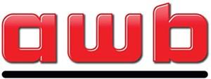 AWB WTW filters ventilatiesysteem D
