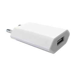 Adapter/ stekker 5V | 1A - voor CO2 meters