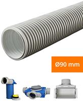 UniflexPlus diameter 90 mm