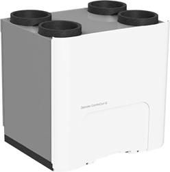 Zehnder ComfoCool Q600 R - Comforunit