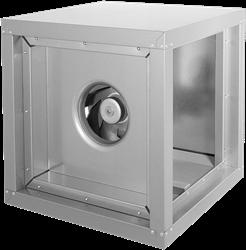 Ruck boxventilator MPC met EC motor 1030m³/h - MPC 225 EC 20