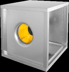 Ruck boxventilator MPC 3380m³/h - MPC 280 E2 20