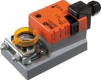 Belimo Servomotor - 24V modulerend 10 Nm - NM24A-SR-TP-1