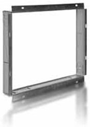 Montage frame NOVA UR-500x100