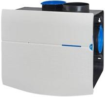 Orcon Mechanische Ventilator