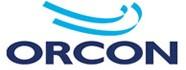 Orcon WTW filters ventilatiesysteem D