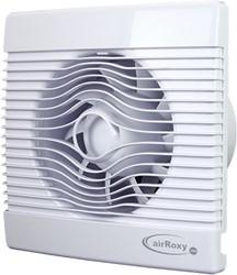 Badkamer ventilator premium