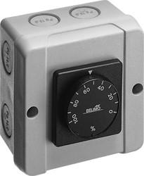 Modulerende 0-10V standsteller – SGA24