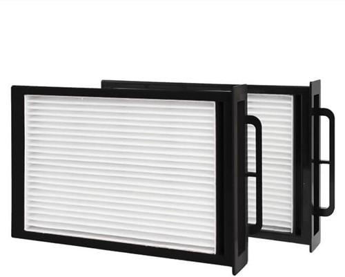 Zehnder ComfoAir 160 WTW filterset G4