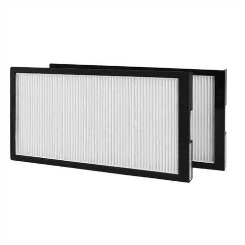 Zehnder ComfoD 200 / 250 WTW filterset G4
