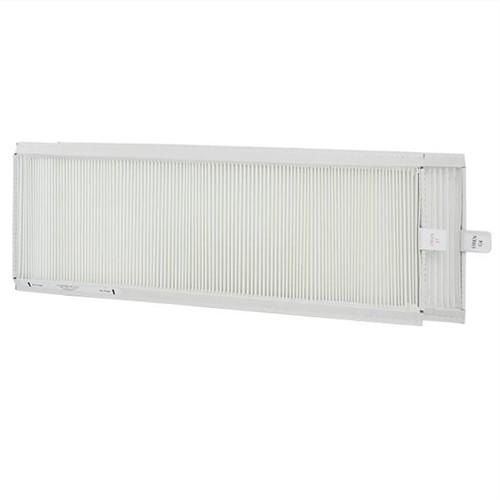 Zehnder ComfoD 350 / 450 / 550 WTW filterset G4 + F7