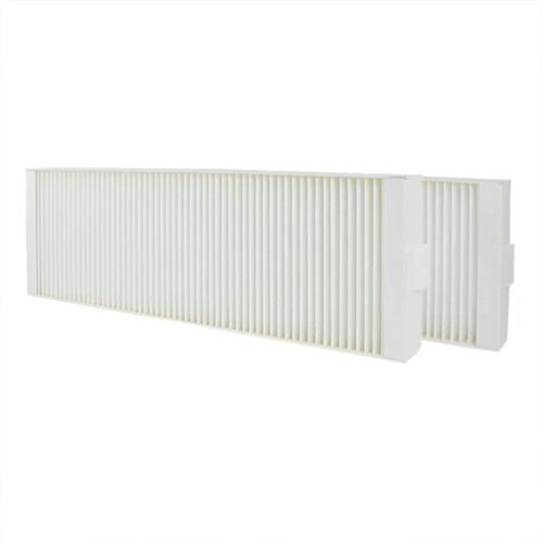 Vaillant RecoVAIR VAR 260/4 (E) / 360/4 (E) WTW filterset G4 + F7