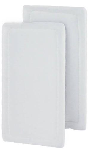 Brink Elan SWB Luchtverwarming filterset G3