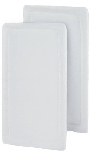 Orcon HRV 275 WTW filterset G3