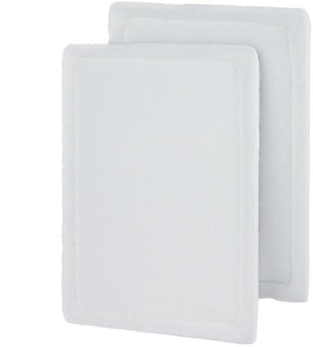 Brink Renovent Small WTW filterset G3