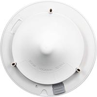 Vent-Axia UniflexPlus+ RV ventiel