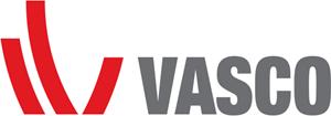 Vasco WTW filters ventilatiesysteem D