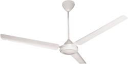 Vent-Axia Hi-Line plafondventilator wit 15000 m³/h