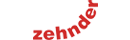 Zehnder J.E. StorkAir ventilatie producten bij Ventilatieland BE