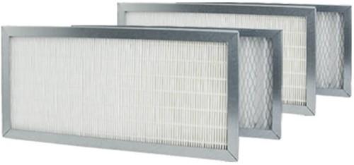 Auerhaan Global (Up) 450 WTW filterset G4 + F7