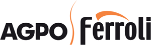 Agpo Ferroli