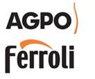 Agpo WTW filters ventilatiesysteem D