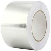 Aluminium tape 50mm (rol 50m)