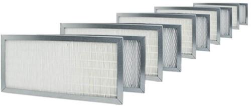 Auerhaan Global 5000 / 6000 WTW filterset G4 + F7
