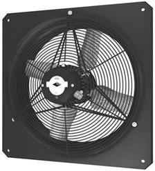 Axiaal ventilator Itho Daalderop