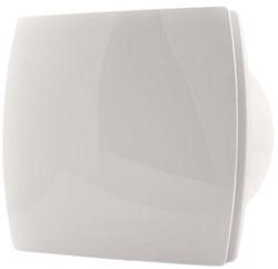 Badkamerventilator of toiletventilator diameter: 150 mm WIT Design T150