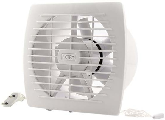 https://www.ventilatieland.be/resize/badkamer-ventilator-diameter-150-mm-wit-met-trekkoord-en-stekker-e150wp-europlast-19300047.jpg/0/1100/True/badkamerventilator-of-toiletventilator-diameter-150-mm-wit-voorzien-van-trekkoord-en-stekker-e150wp.jpg