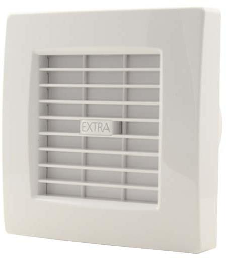 https://www.ventilatieland.be/resize/badkamer-ventilator-met-automatische-sluitklep-100-mm-wit-x100z-europlast-19300004.jpg/0/1100/True/badkamerventilator-of-toiletventilator-diameter-100-mm-wit-met-automatische-sluitklep-x100z.jpg