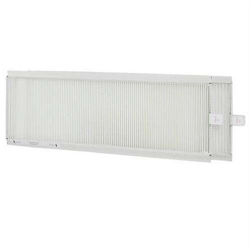 Bergschenhoek R-Vent WHR 930 / 950 / 960 WTW filterset F7