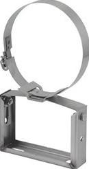 Beugel diameter  400 mm regelbaar 9-16 I304