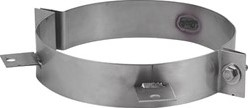 Beugel voor kabel diameter 500 mm