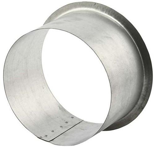 Boordring diameter  180 mm H=150 mm