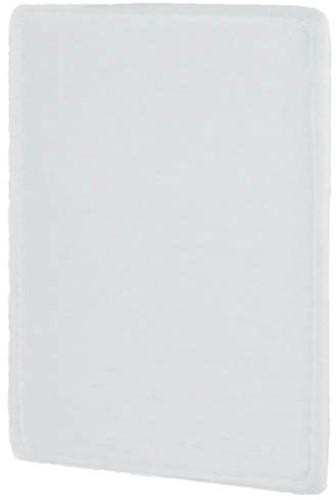 Brink Allure B-25 HRD 3400 Luchtverwarming filter G3