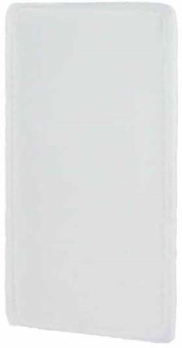 Brink Elan SWB Luchtverwarming filter G3