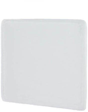 Brink Elan 10 Duo Luchtverwarming filter G3