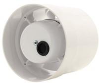 Buisventilator kunststof diameter 100 mm-1