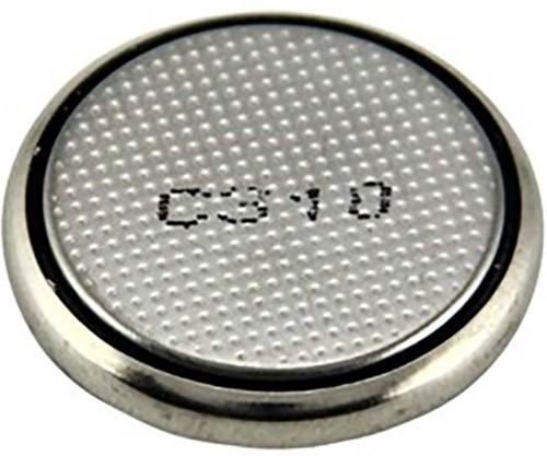 Camelion knoopcel batterij CR2032 blister (stuk)