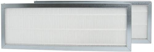 ComAir HRUC-E WTW filterset F7