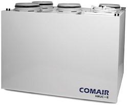 Comair HRUC-E5 WTW-unit 520