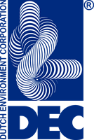 DEC International
