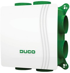 DucoBox Focus 400 m3/h