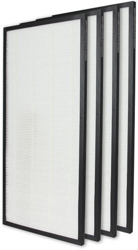 Samsung ERV 350 / 500 WTW filterset F8