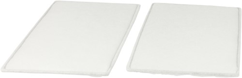 Brink Flair 300 / 400 WTW filterset G4 - ISO Coarse 60%