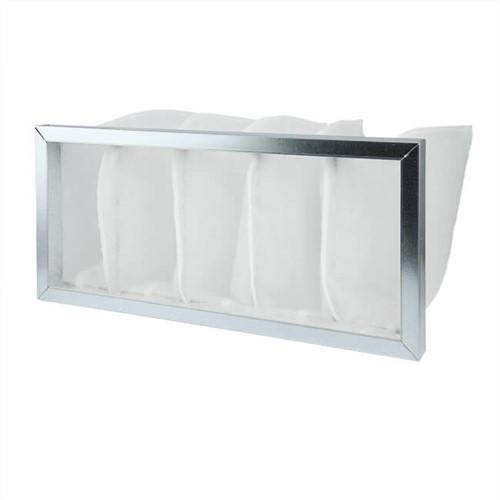 Nefit VentiLine VA/W 1.4 Combi WTW filter G2