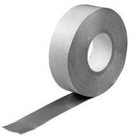 Hardcast tape (koude krimpmof 50mm)